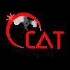 cat_india_digicom
