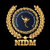 nidm_india