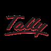 tally_digicom